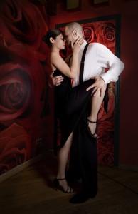 dance lessons chandler arizona
