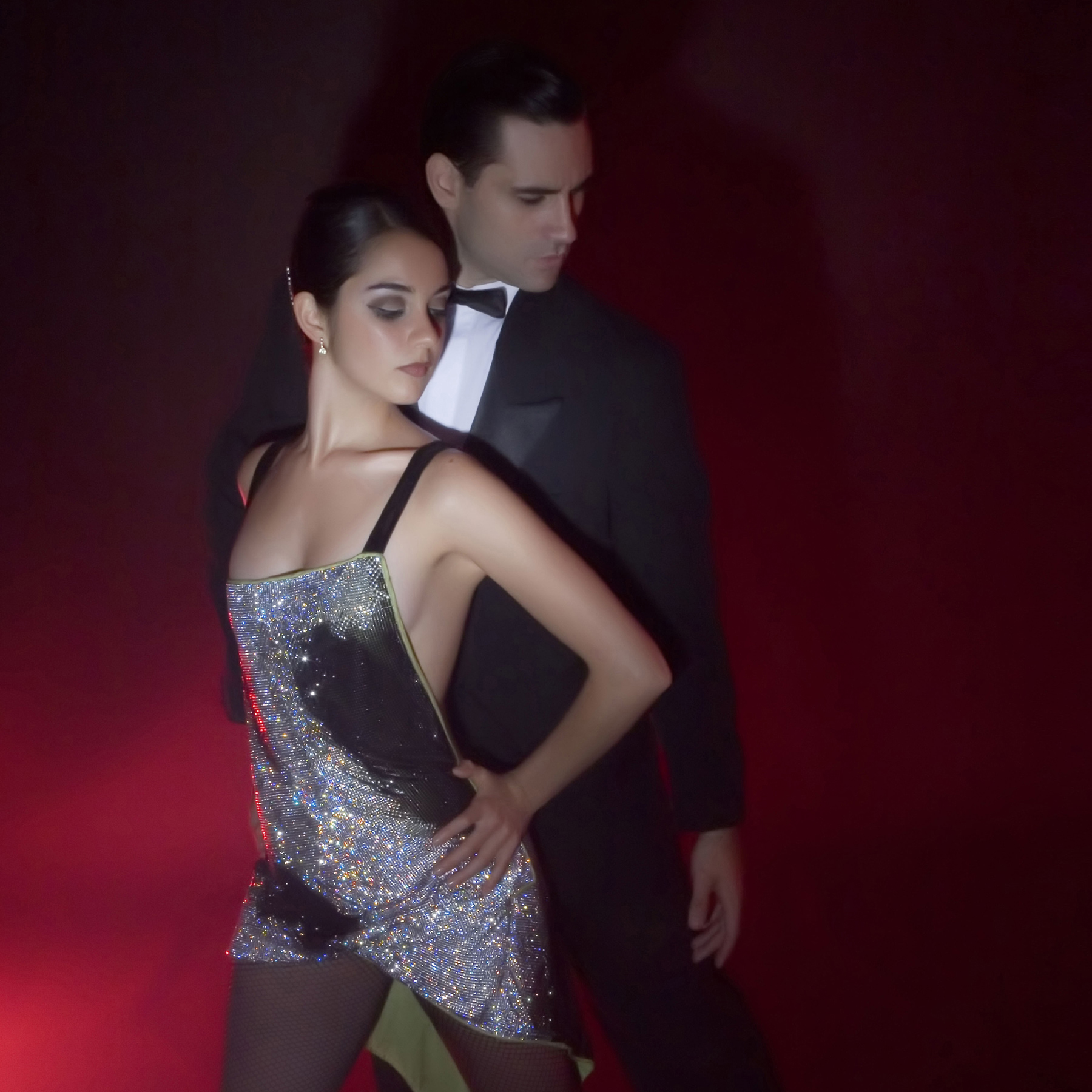 Argentine Tango At Dance Fx Studios Dance Lessons In