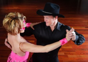 Scottsdale Country Dancing