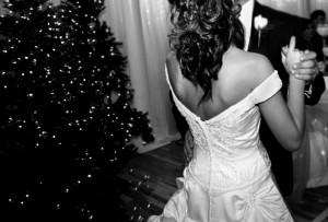 wedding dance studios mesa az