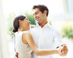 Tempe dancing classes for adults