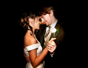 wedding dance lessons mesa arizona