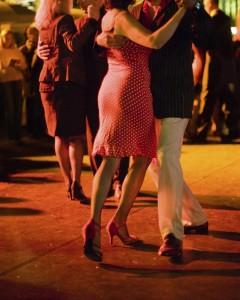 dance instruction in arizona