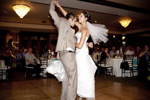 first dance for my wedding phoenix arizona