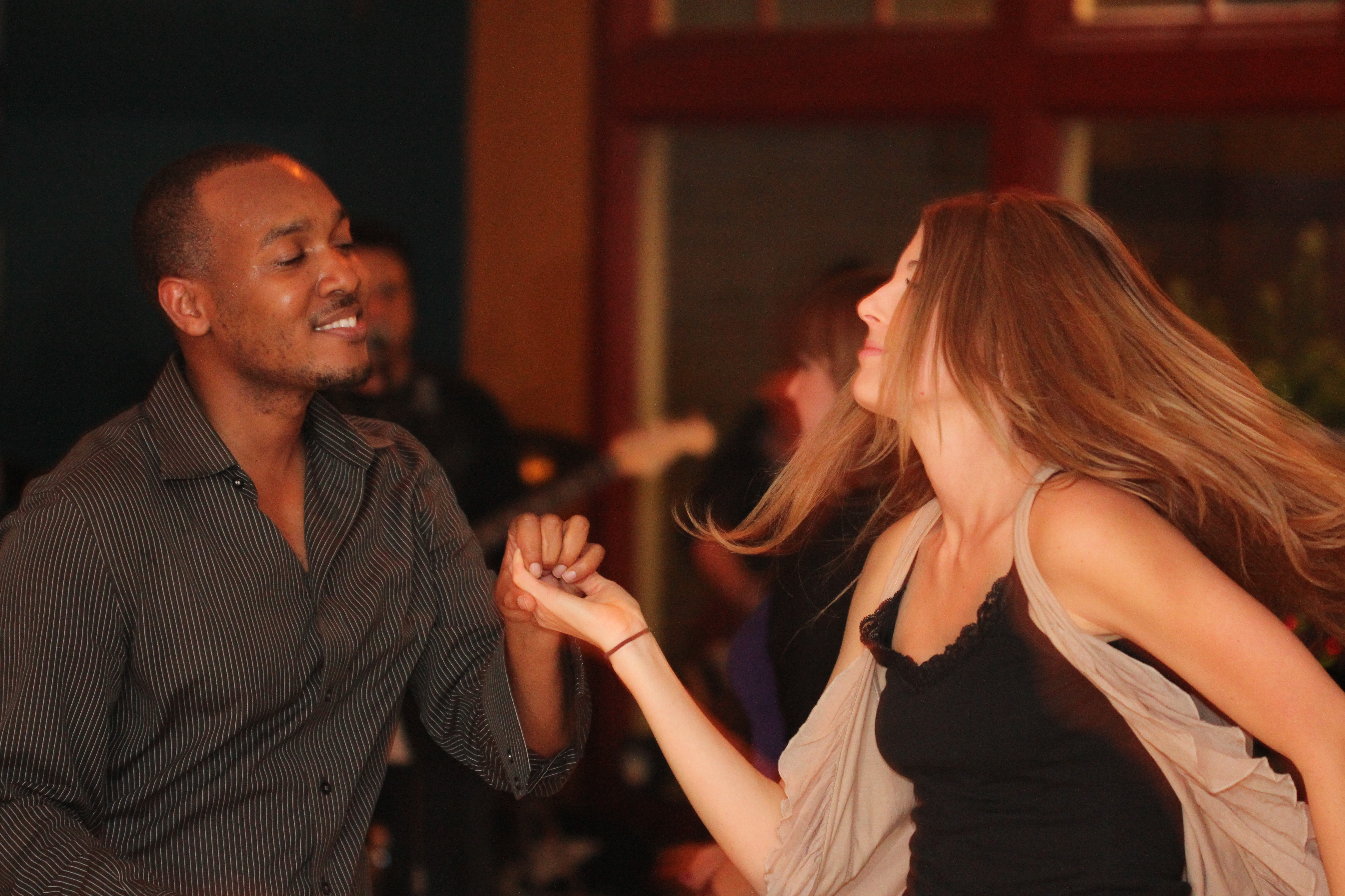 Learn More About Dance Lessons For Couples In Mesa