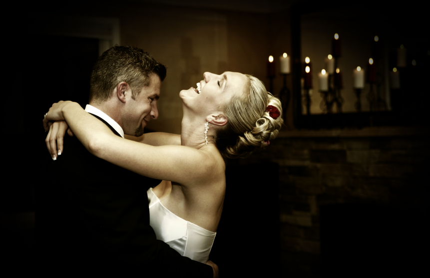 wedding dance lessons mesa