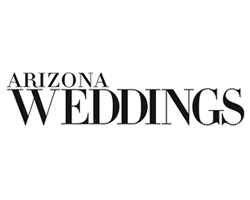 arizona-weddings