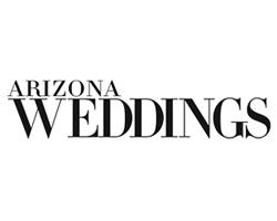 arizona-weddings