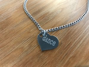danceheart
