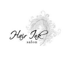hair-ink