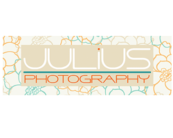 julius-photography