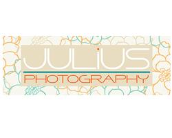 julius-photography