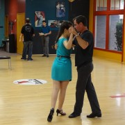 wedding dance lesson Arizona