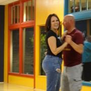 salsa dance lessons Arizona