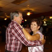ballroom dancing AZ