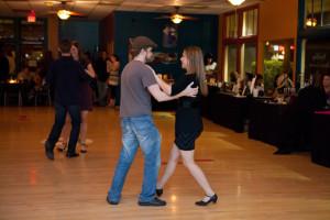 private dance instruction in Arizona