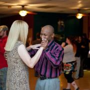 Bachata dancing Arizona