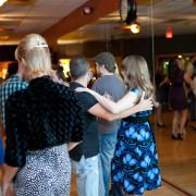 social ballroom dancing AZ