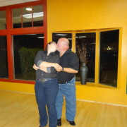 wedding dance lessons AZ