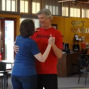 AZ dance lessons for couples