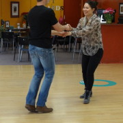 Country dance lessons AZ