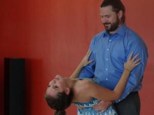 Arizona dance lessons