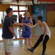 Dance Lessons AZ