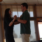 Country Two Step dance lessons
