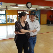Country Dancing AZ