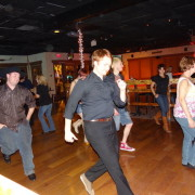 Country line dancing Arizona