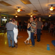country dancing AZ