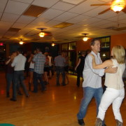 Country dancing Chandler AZ