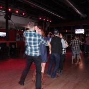 Country dance classes Mesa Arizona