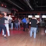Country dance classes Mesa AZ