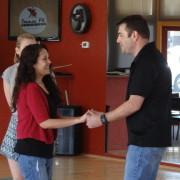 adult ballroom dance lessons AZ