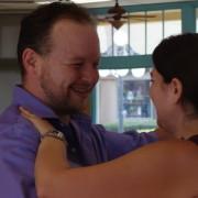 wedding dance lessons Arizona