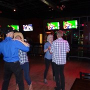 country western dance lessons AZ