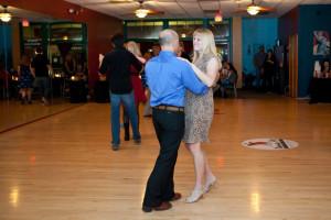 local dance studios for adults near Chandler AZ