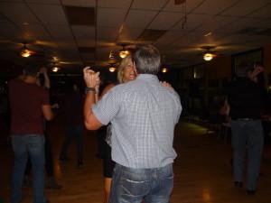 Private adult dance lessons Mesa Arizona