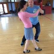 Adult dance lessons in chandler az