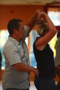ballroom dance studios Mesa Arizona