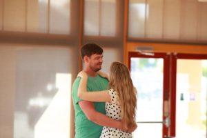 adult dance lessons Gilbert Arizona