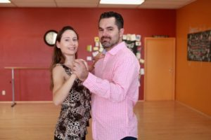 adult dance lessons in mesa, az