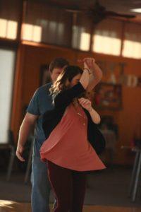 swing dance lessons Chandler Arizona