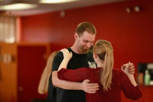 adult dance studios in Arizona
