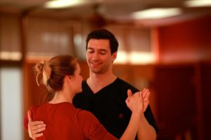 wedding dance lessons in Phx Arizona