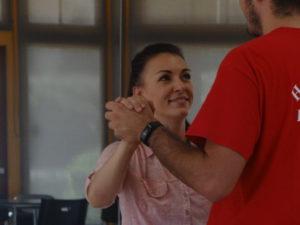 salsa dance lessons mesa az
