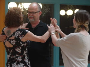 bachata dance lessons arizona