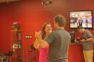 country dance lessons in mesa az