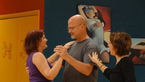 private dance lessons for couples near you